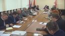 Коммунальные службы в Серпухове подготовят дорожную карту по снижению долгов перед ресурсниками