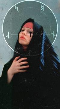 The-Holy Inquisition, 31 августа 1999, Москва, id197276542