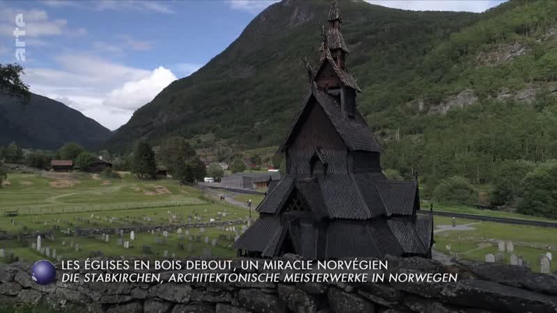 Renoir und Cagnes-sur-Mer ⁄ Norwegen ⁄ Irland