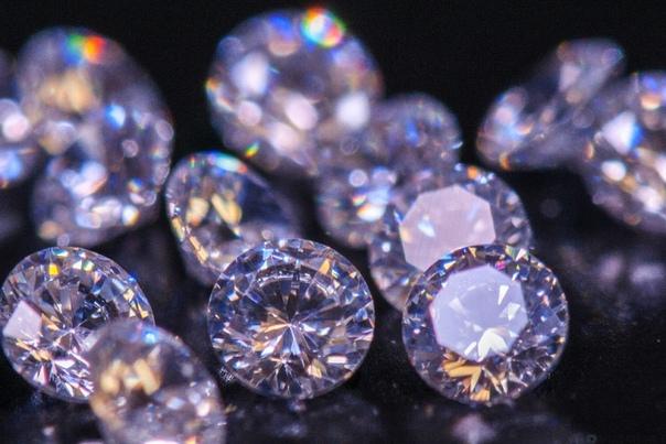 Потерянное сокровище: охота на алмазы Хопсона.