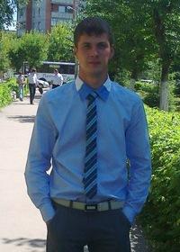 Ильдар Зябиров, 16 октября 1990, Жабинка, id22931162