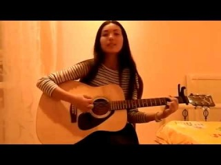 ������� ���� �����-����� ����� (cover)