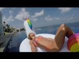 The Bali Adventure (Zack Kalter Helen Owen)
