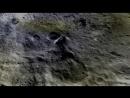 НАСА необъяснимые материалы Лунные жуки NASAs Unexplained Files