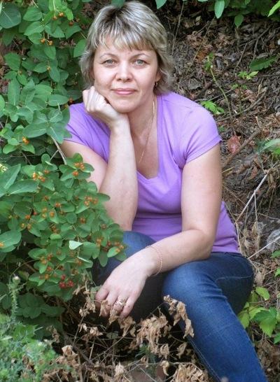 Татьяна Шарипова, 27 сентября , Уфа, id52835213