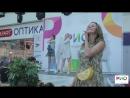 ТРЦ РИО Модный показ 2018