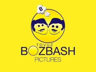 "Bozbash Pictures ""Tovuz"" HD (2013)"