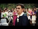 Воспоминания о нашей свадьбе)