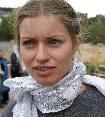 Людмила Пьяных, 29 января 1997, Кривой Рог, id54127597