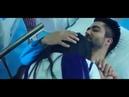 Teri pyari pyari do ankhiyan heart touching love story Sahi javey na judai sajna