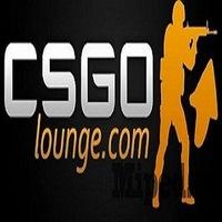 Прогнозы ставок cs go lounge прогнозы на спорт на 6 сентября