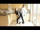 MY WOMAN MY EVERYTHING DANCE | Katy Jeff