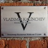 Vladimir Kalinchev Make-up Studio