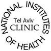 Лечение в Израиле - Tel Aviv CLINIC