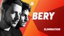 BERY | Grand Beatbox TAG TEAM Battle 2018 | Elimination