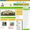 Кулинарные рецепты от  WebMir-Receptov.ru