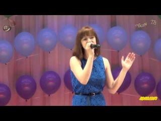 Аксенова Марина - One and Only