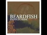 Beardfish - Sleeping in Traffic Pt. 2 FULL ALBUM - progressive rock