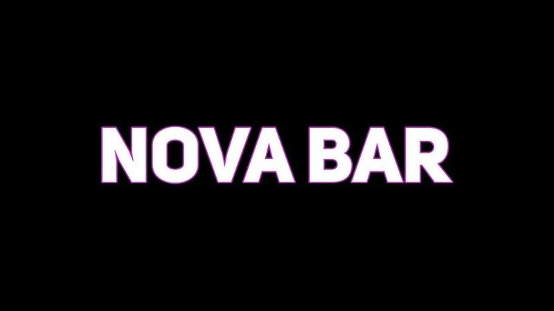 Nova Bar | Kaliningrad