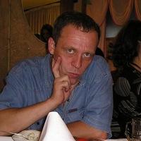 Юра Макимов, 31 августа , Таганрог, id192008072