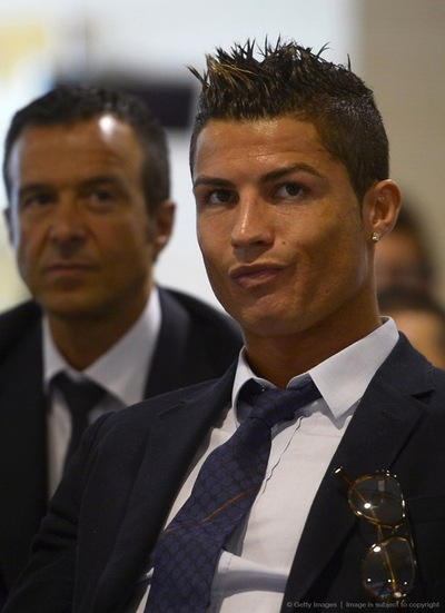 Cristiano Ronaldo, 5 февраля , Краснодар, id136720491