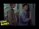 звездные войны пробуждение борщева kino remix пародия 2017 star wars последний джедаи оби ван семен фильм афоня