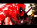 Дэдпул 2/Deadpool 2 Официальный трейлер HD