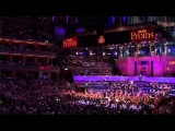 Hollywood Rhapsody Prom (John Wilson Orchestra)-Proms 2013