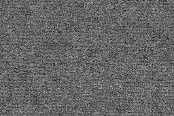 текстур bump карты: vk.com/page-70589035_47473414
