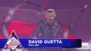 David Guetta Full Set Live at Capital's Jingle Bell Ball 2018