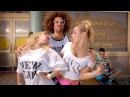 Reel 2 Real - I Like To Move It (Mixed by. DJ E[X]TAZ)