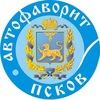 АвтоФаворит Псков-автобусы до Спб и Риги