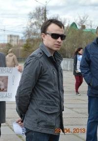 Алексей Дмитриев, 15 июня , Омск, id22894169