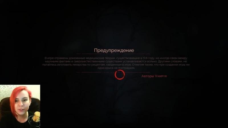 Татьяна Березенцева - live