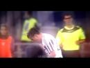 Dybala Goal Vs Lazio