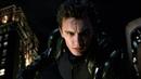 Peter Parker Vs Harry Osborn ( 1° Luta ) DUBLADO HD | Homem-Aranha 3 (2007)