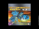 Next Generation Blatent Beats - The Collection, Hi Octane Hardcore Music Vol. 3 (2005) - CD1