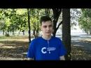 Интервью с жёлтой прессой(Andrey Firsov)