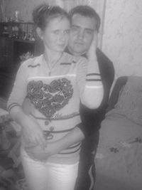 Дарья Пенькова, 6 июля 1994, Иркутск, id73028375