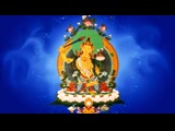 Manjushree Mantra for Wisdom and Oratory