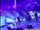 Tokio Hotel - Rette Mich. (Live) 25 мая 2006 года