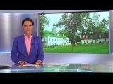 02/07/2013 Репортаж телекомпании