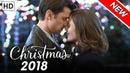 Hallmark christmas Movies Full Length 2018 HD Sun Sand Romance 2017