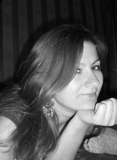 Оксана Карабут, 13 апреля 1984, Екатеринбург, id48706516
