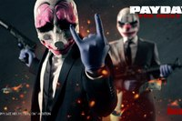 Screens Zimmer 4 angezeig: payday the heist download