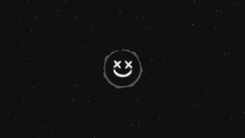 ELLIX_Music - CLICK CLACK
