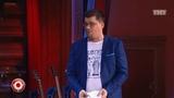 Гарик Харламов В смысле Comedy Club