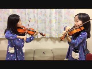 Algunos-ninos-tienen-la-suerte-de-tener-padres-que-les-regalan-un-instrumento...-KjzcyTXemXrG6PK8mXA8VGgvA.ev-ocpyn4h3qce8a5nl6y
