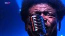 Charles Bradley & His Extraordinaires Full Show! (Rockpalast Crossroads 2013)