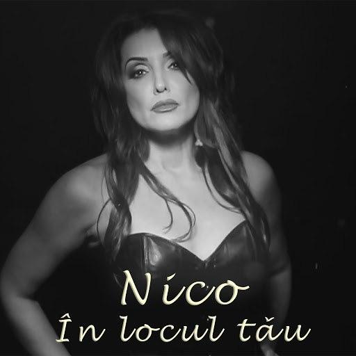 Nico альбом În Locul Tău